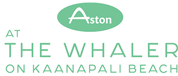 Aston Hotels at the Whaler