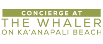 Maui Concierge Services