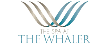 The Spa at the Whaler