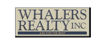 Whalers Realty, Inc.